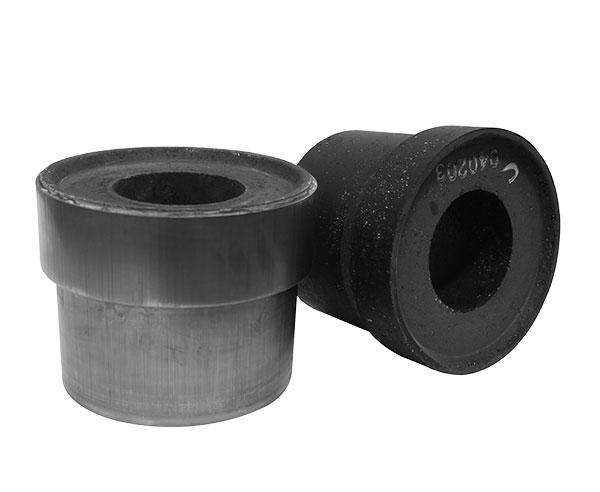 Metallurgy High Aluminum Ladle Slide Gate Plate