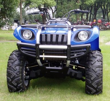 sell:atv,dirt bike,chopper,pocket bike,generator,snowmobile