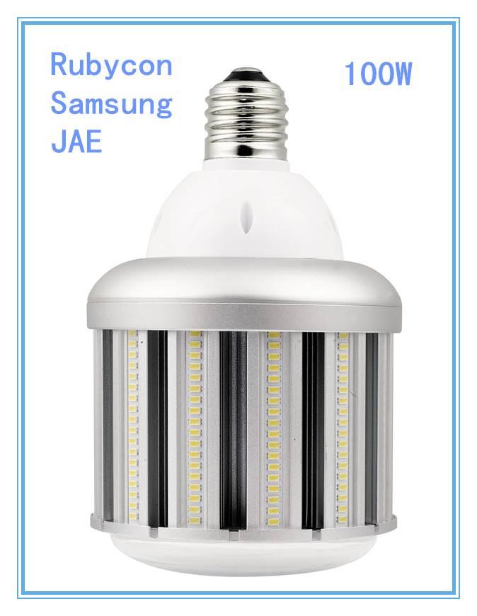 IDO lighting hot sale LED light bulb