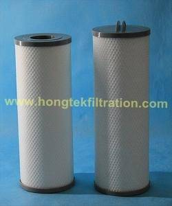 Pool & Spa Filter Cartridges/Silver Sentinel/Pool Cartridge Filter/Spa Filter Cartridge/Water Filter