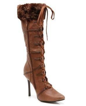 hot sale sexy fashin boot