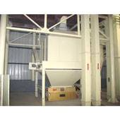 feed processing equipment,fodder machinery