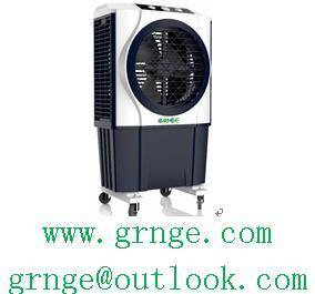 ME50 portable air cooler/air conditioner/evaporative air cooler