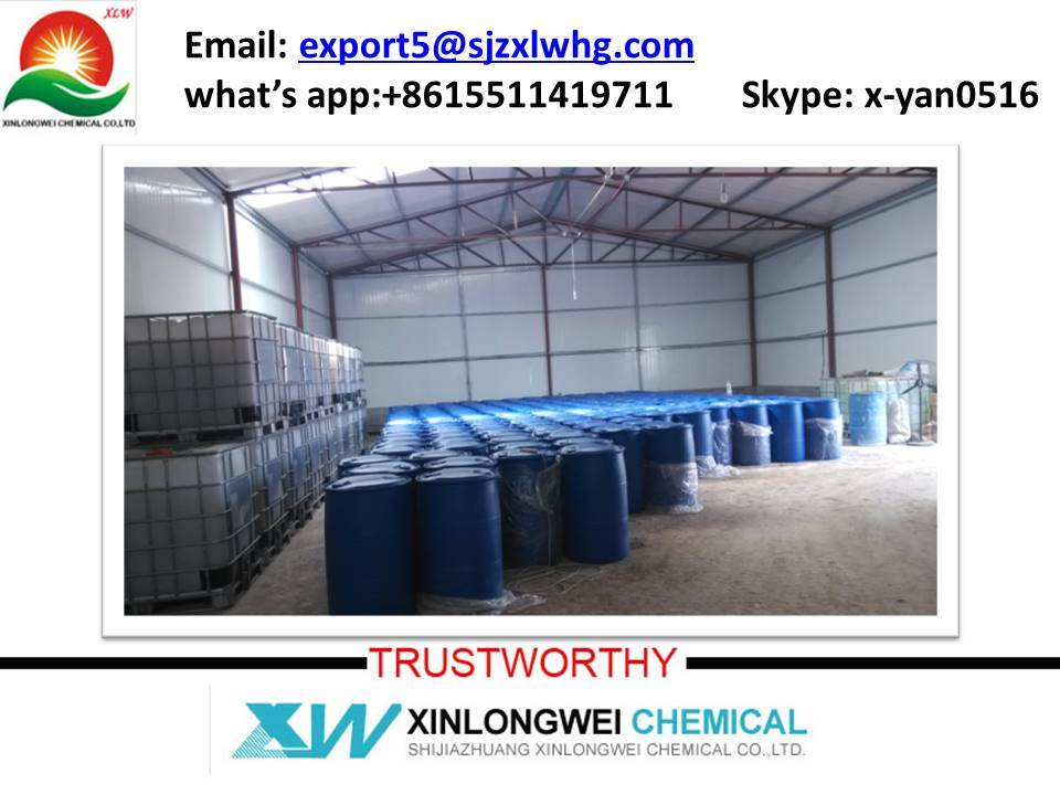 high quality glacial acetic acid with best price from manufacturer