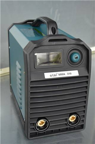 MMA300High-frequency welding machine