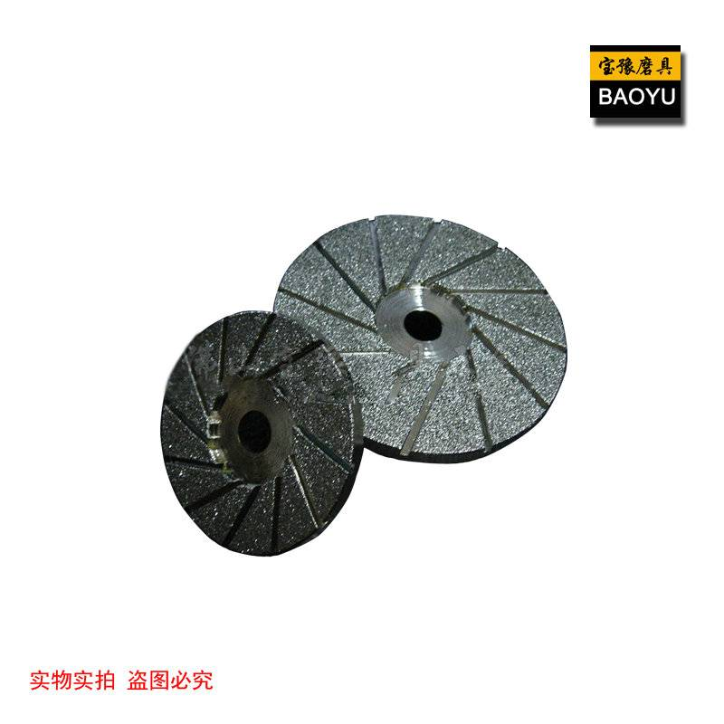 Wholesale manufacturers of artificial stone wheel, artificial stone wheel, artificial Shi Jingang wh