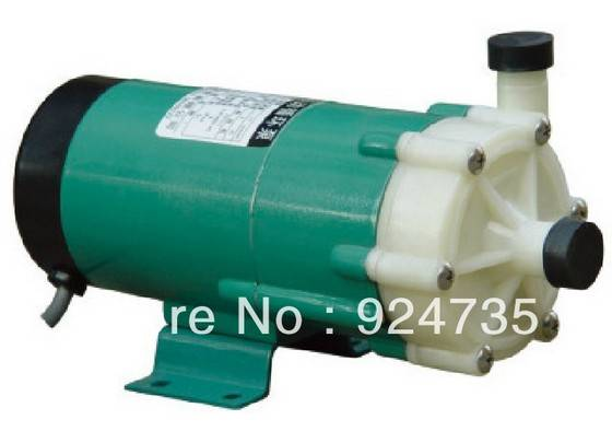 Single Phase Pump, 220V Single Phase Water Pump