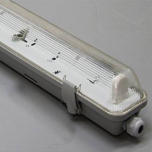 LED Tri Proof Light/LED Lamps for Industrial Sheds 600mm IP65 30W Tri-Proof LED Tube