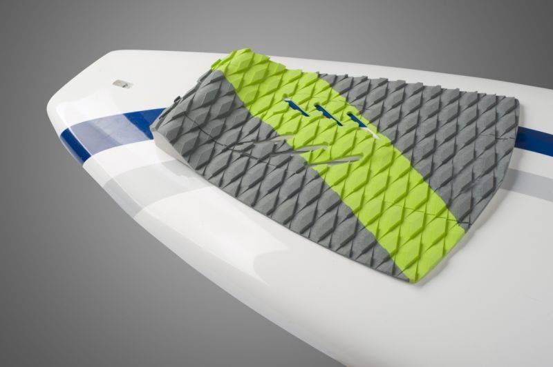 China oem surf grip pads/EVA surf grip pads/traction surf grip pads/deck surf grip pads