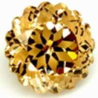 CUBIC ZIRCONIA, SYNTHETIC STONES FOR JEWELLERY