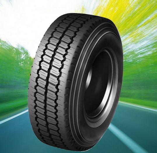 Truck Tire/Trailer Tire 315/80R22.5