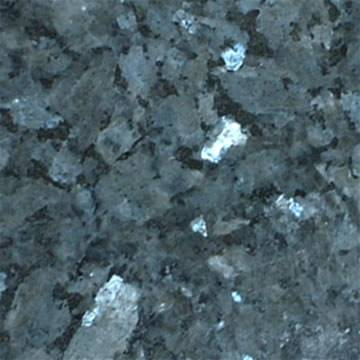 sell granite countertop,tile,slab,cut to size