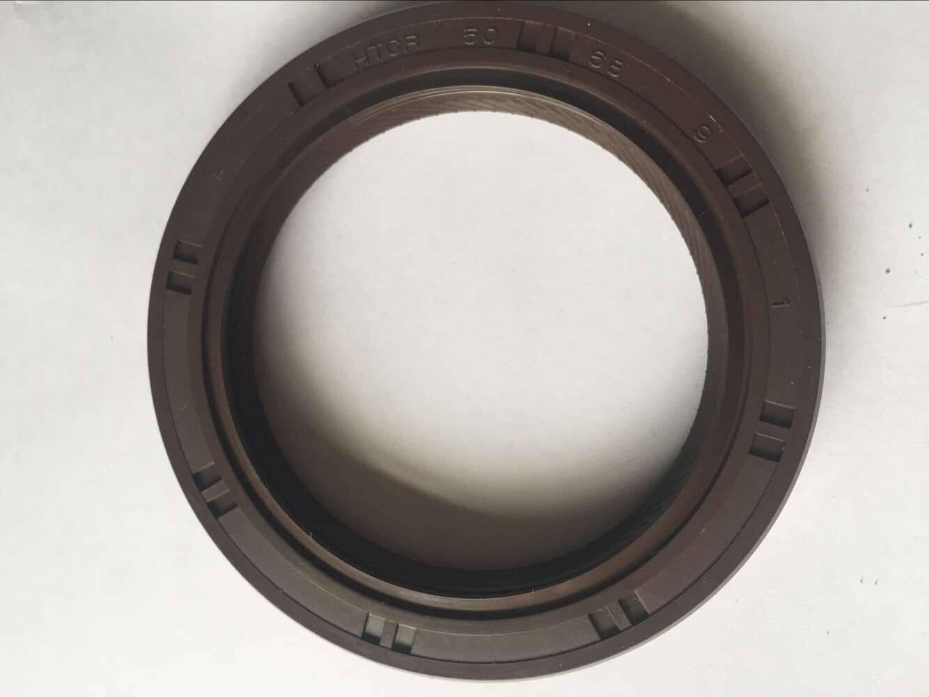 NBR auto rubber oil seal