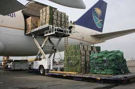 JASA EKPEDISI IMPORT DTD SERVICE ALL IN FCL LCL (CARGO IMPORT)