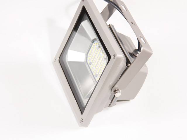 Sell quality New dimmable led flood light 50W with 5 years guarantee.