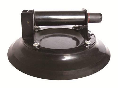 Plastic Handle Vacuum Cup 10