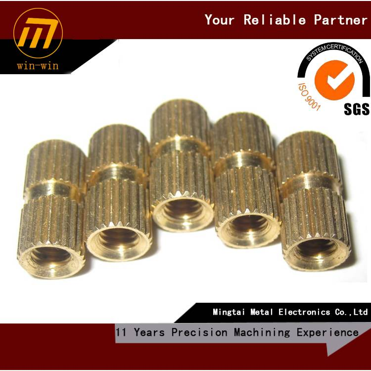 custom precision cnc machinery parts