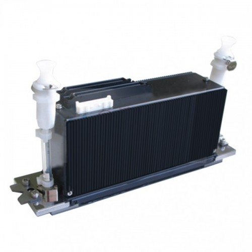 Kyocera Waterbased KJ4B-Z Printhead
