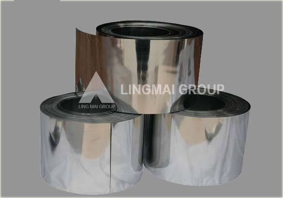 Titanium Foil For Sale,Titanium Foil
