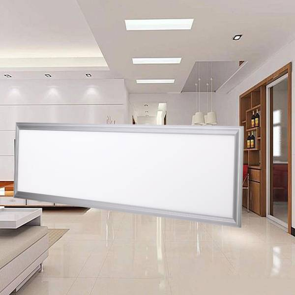 3001200 led panel light