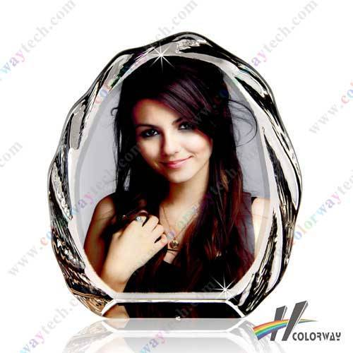 Best Personal Crystal Image Gifts&Crafts Material