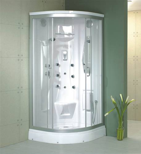 shower room 9002