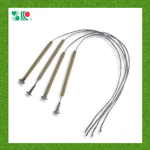 K &T Type High Voltage Fuse Wire (Fuse Link)