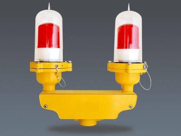 sell aviation obstruction light