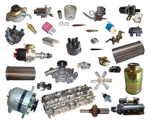 CAT 3306 Engine parts promotion