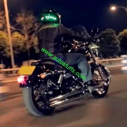LED Motorcycle Helmet Smart Safety Lights 2017