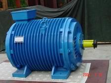 YGP Adjustable Speed Motors,Roller Table motor,china motor