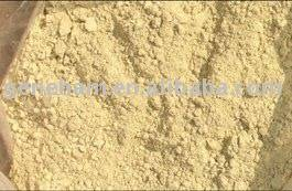 Rosemary extract with carnosic acid powder 5%--60%
