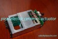 knitting machine & Aparts , socks machine parts - actuator