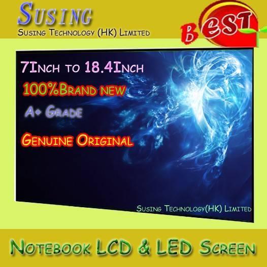 16.0 Inch LTN160AT01 LTN160AT02 LTN160AT06+Cable=LTN160AT01 1CCFL LCD Screen
