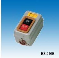 Sell Push button,button,electric, electrical accessory,lampholder,plug,socket