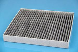 activated carbon air filter-jieyu activated carbon air filter approved by European market