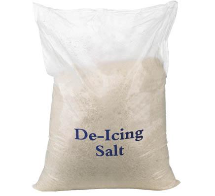 De-Icing Salt ( AYS )