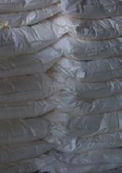 Barium Carbonate,BARIUM CHLORIDE
