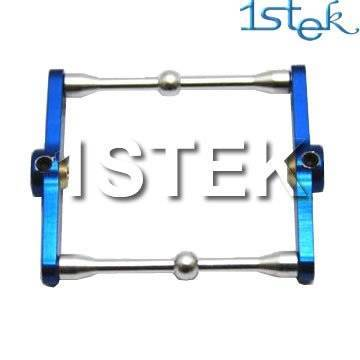 Metal Stabilizer Control Arm Set for Trex450V2 RC Helicopter parts