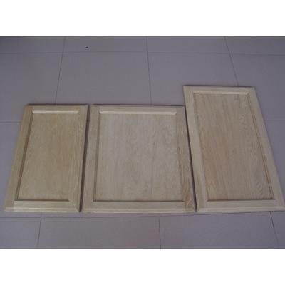 Panel Cabinet Door