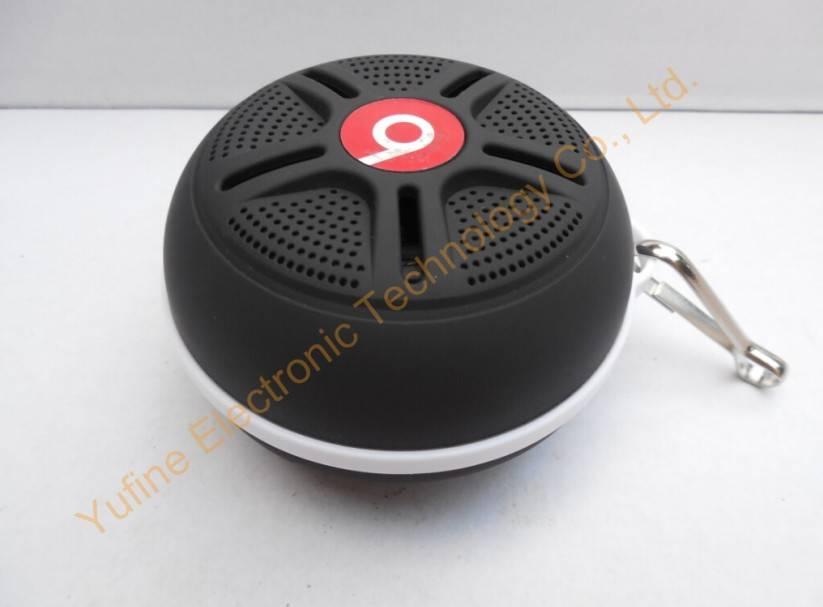 Sell sport wireless Bluetooth speaker, offer outdoor Bluetooth speaker,sell mountaineer wireless Blu
