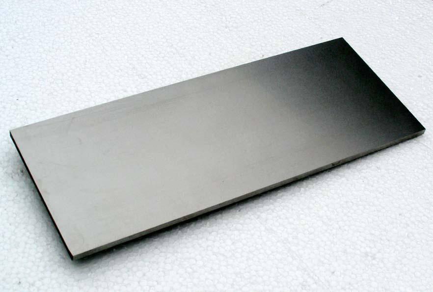 Molybdenum Bar, Rod, Wire, Plate
