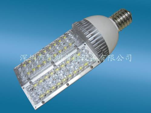 E40 led street light 40w