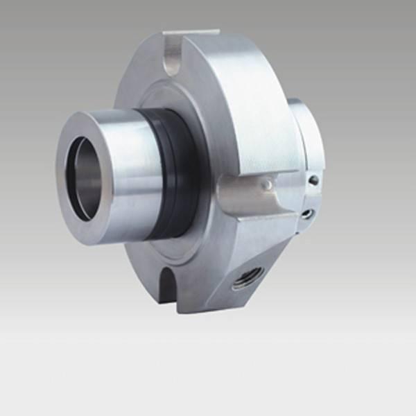 Burgmann CARTEX-SN Replacement seal
