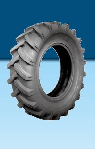 Sell Irrigation Tire