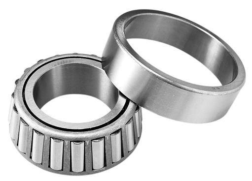 tapered roller bearing for automobile