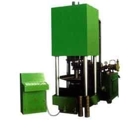 sell hydraulic briquette press,Hydraulic Briquette