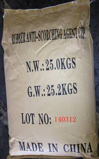 Rubber Antiscorching agent CTP (PVI)