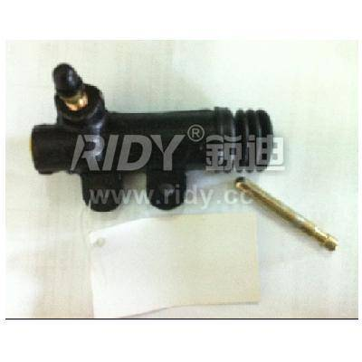 sell clutch slave cylinder for toyota, oem:31470-30220