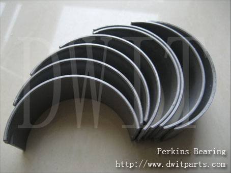 Engine Bearing for Perkins series
